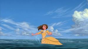 Tarzan 1999 BDrip 1080p ENG ITA x264 MultiSub Shiv 4842254