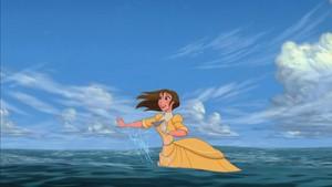 Tarzan 1999 BDrip 1080p ENG ITA x264 MultiSub Shiv 4842296
