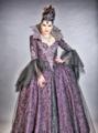 The Evil Queen - regina-and-emma photo