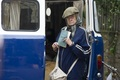 The Lady in the Van (2015) - maggie-smith photo