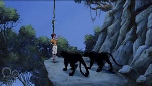 The Legend of Tarzan   37   Tarzan and the British Invasion 1174920
