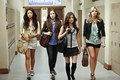 The Liars - pretty-little-liars-tv-show photo