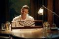 The Originals - Season 5 - First Look Photos - the-originals photo