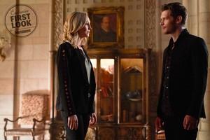 The Originals Season 5 First Look