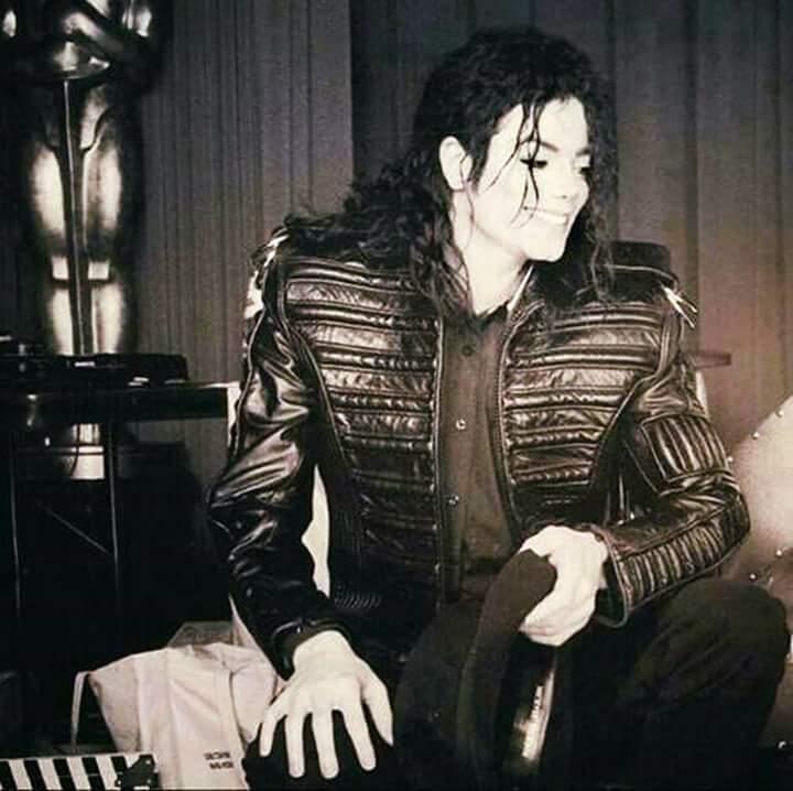 The World's Biggest Superstar