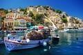 Thessaloniki, Greece - greece photo