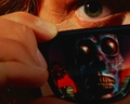 They Live - horror-movies wallpaper