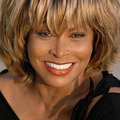 Tina Turner  - classic-r-and-b-music photo