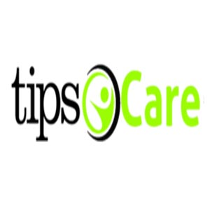 TipsnCare.com