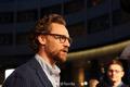 Tom Hiddleston at the London fan event for Avengers: Infinity War - tom-hiddleston photo
