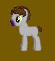 Trevor - my-little-pony photo