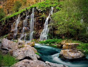 Tsalka, Georgia