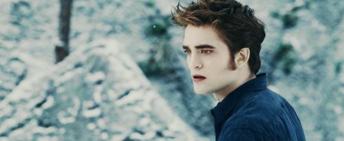 Twilight screencaps