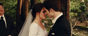 Twilight screencaps
