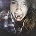 Unfriended - horror-movies icon