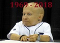Verne Troyer 01  9514707492  - random fan art
