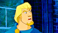 Walt Disney Screencaps – Captain Phoebus - walt-disney-characters photo