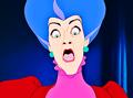 Walt Disney Screencaps – Lady Tremaine - walt-disney-characters photo