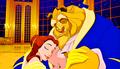 Walt Disney Screencaps – Princess Belle & The Beast - walt-disney-characters photo