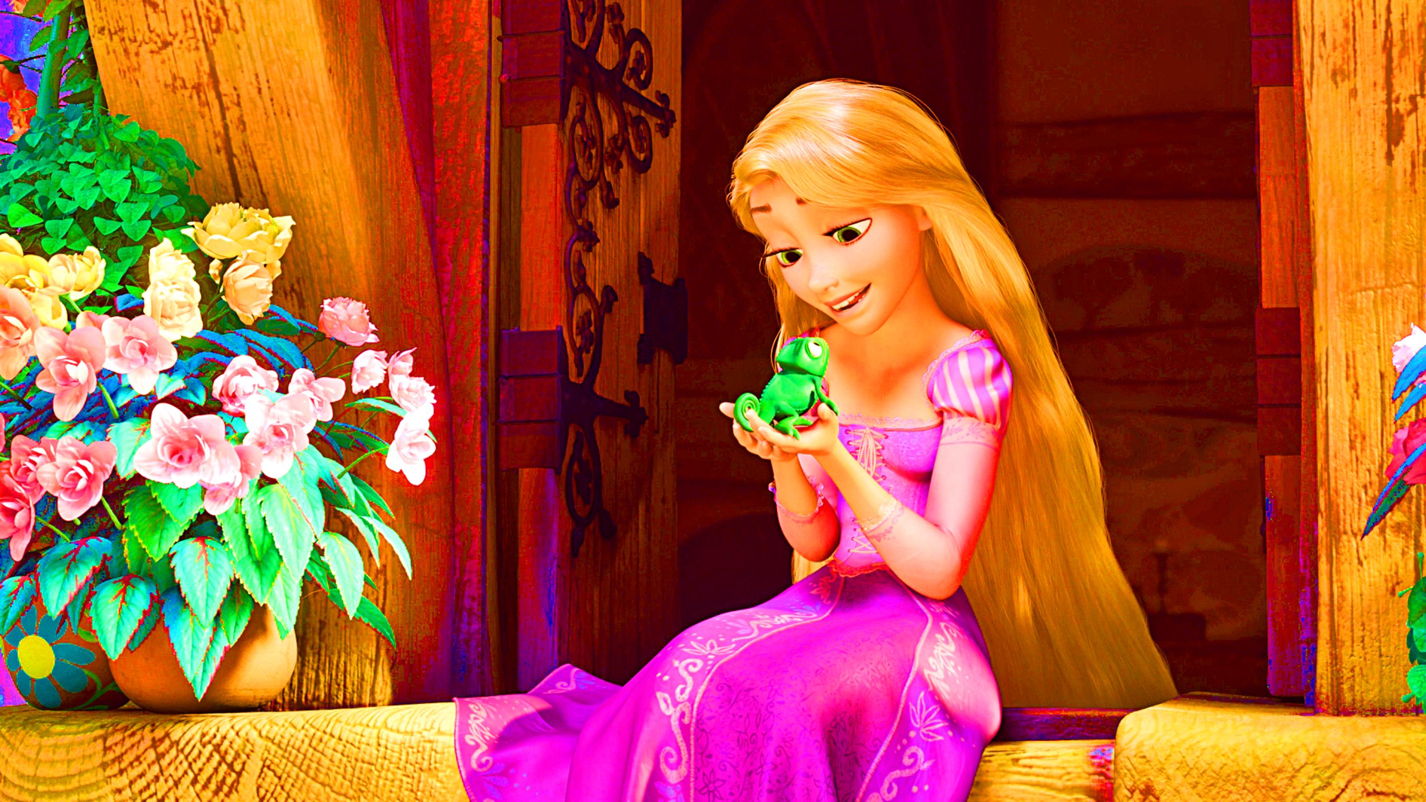 walt disney figuren bilder walt disney screencaps princess