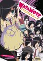 Watamote      - windwakerguy430 photo