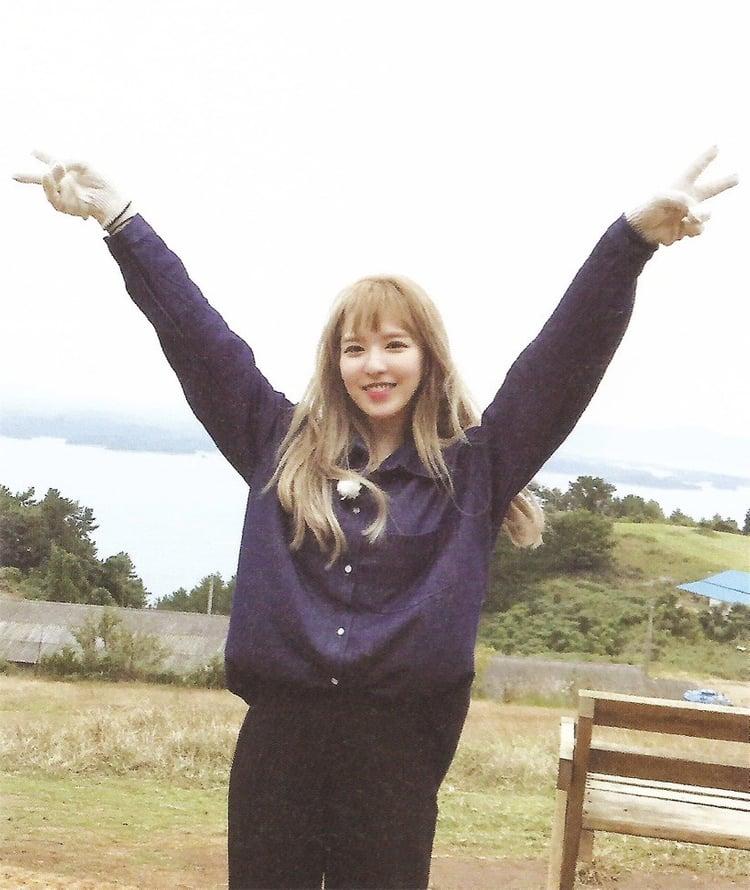 Red Velvet Imagens Wendy Hd Wallpaper And Background Fotografias