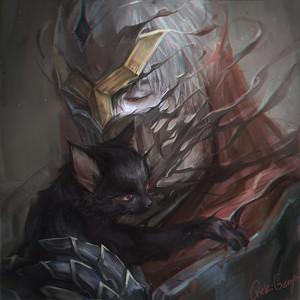 ZED Mask