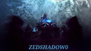 ZEDSHADOW0