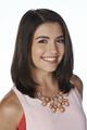 Zoe Rivas