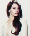 a goddess for a goddess ღ