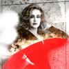 Adele photo called adele icon