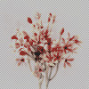 http://images6.fanpop.com/image/photos/41200000/aesthetic-flower-icons-aesthetic-41271837-100-100.jpg