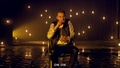 all that matters (parody video) - bart-baker-youtube photo