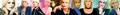 banner - joanna-lumley fan art