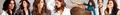banner option - stana-katic fan art