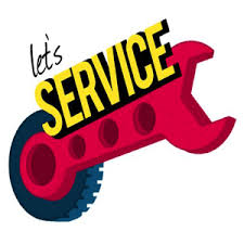 best mobile repair center marathahalli