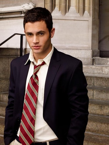 Gossip Girl fond d'écran called dan humphrey