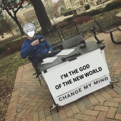 deathnote memes