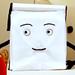dhmis icons - ari-and-rachel-%E2%99%A5 icon