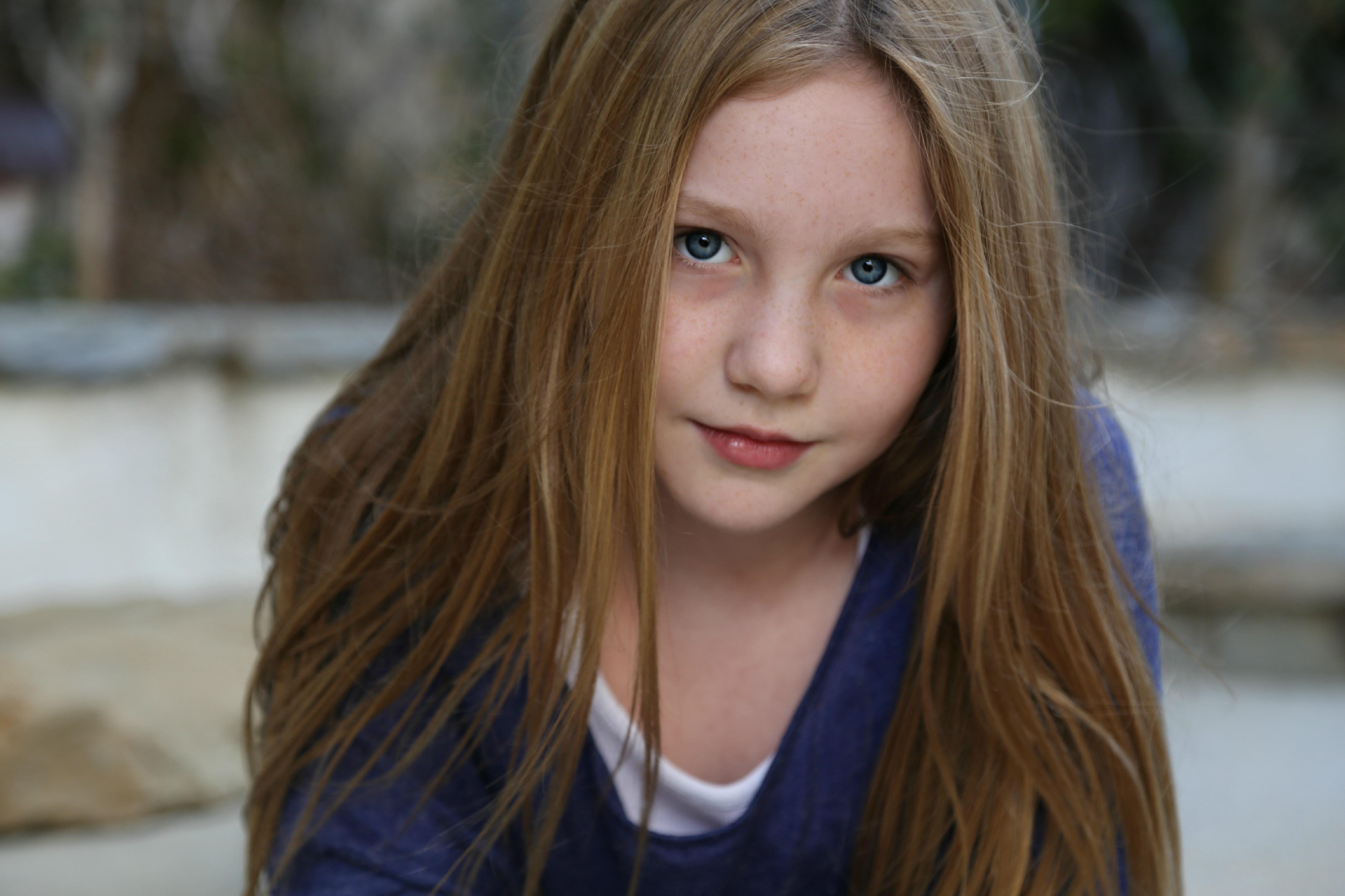 Dora Bryan,Rachel Thomas XXX pics Seidy Lopez,Ashley Slanina-Davies