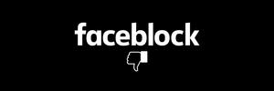 faceblock Header