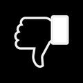 faceblock profilePicture - facebook photo