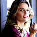 icons - stana-katic icon