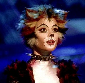 jemina cats the musical