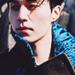lee dw  - lee-dong-wook icon