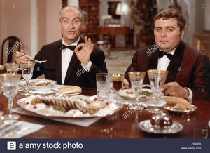 les grandes vacances student austauschjahr 1967 frankreich italien louis de funes regie jean girault