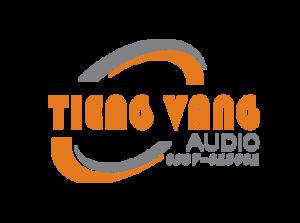 logo Slogan300