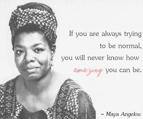 Maya Angelou Quotes   Yorkshire Rose Images A Quote From Maya Angelou Wallpaper And