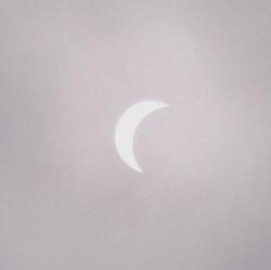 moon aesthetic♡
