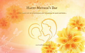 mother dia wallpaper 20m.jpg